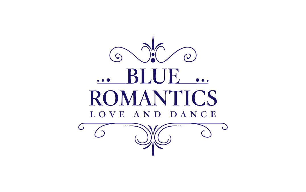 blue-romantics-navy