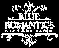 Blue Romantics