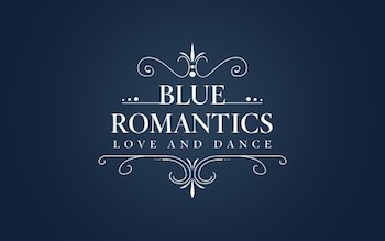 blue-romantics-logo-options-2-2-17 (dragged)