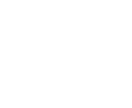 blue-romantics-white